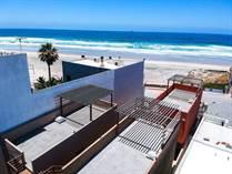 Homes for Sale in VILLAS DEL MAR, PLAYAS DE ROSARITO, Baja California $462,000