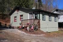 Homes for Sale in Pennsylvania, Dingmans Ferry, Pennsylvania $97,000