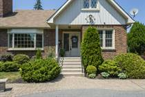 Homes for Sale in West End, Ontario $650,000
