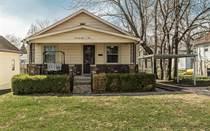 Homes for Sale in Missouri, St Louis, Missouri $74,000