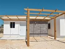 Homes for Sale in Friusa, Bavaro, La Altagracia $72,000