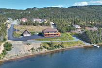 Homes for Sale in Clarkes Beach, Clarke's Beach, Newfoundland and Labrador $674,900