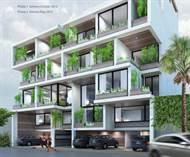 Homes for Sale in Zazil-ha, Playa del Carmen, Quintana Roo $78,000