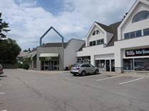 Commercial Real Estate for Sale in Lambton County, GRAND BEND, Ontario $4,199,000