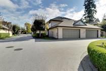 Homes for Sale in Ocean Park, Surrey, British Columbia $1,085,000