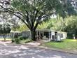 Homes Sold in Magnolia Hill, Plant City, Florida $30,900