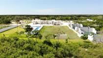 Lots and Land for Sale in Merida, Kikteil, Yucatan $33,000