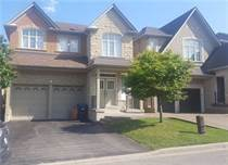 Homes for Rent/Lease in Mississauga, Ontario $2,950 monthly