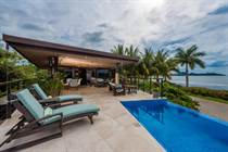 Homes for Sale in Surfside, Playa Potrero, Guanacaste $1,595,000