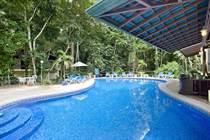 Commercial Real Estate for Sale in Manuel Antonio, Puntarenas $1,795,000