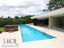Homes for Sale in Santa Ana, San José $255,000