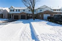 Homes for Rent/Lease in Fallingbrook/Gardenway, Ottawa, Ontario $1,750 one year