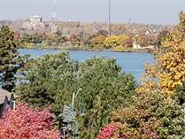 Condos for Sale in Eastside, Windsor, Ontario $159,900