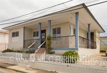 Commercial Real Estate for Rent/Lease in Quebradillas, Puerto Rico $595 monthly