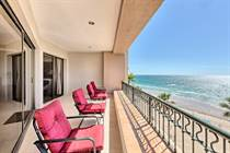 Homes for Sale in Sonoran Spa, Puerto Penasco/Rocky Point, Sonora $339,900