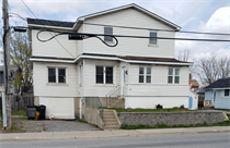 Homes for Sale in Smiths Falls, Ontario $345,000