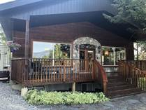 Homes for Sale in Timber Ridge, Windermere, British Columbia $649,000