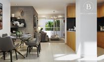 Homes for Sale in Santo Domingo, Santo Domingo $77,900