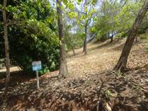 Homes for Sale in Playa Conchal, Guanacaste $38,000