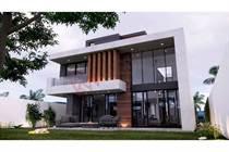 Homes for Sale in REAL DEL MAR, TIJUANA, Baja California $495,000