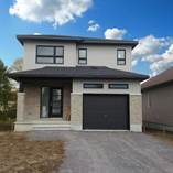 Homes for Sale in Morris Village, Clarence-Rockland, Ontario $373,656