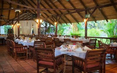 Villas Rio Mar, Excellent 52 Room Hotel