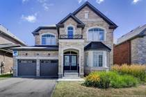 Homes for Rent/Lease in Innisfil, Ontario $3,500 monthly