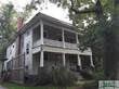 Other for Sale in Savannah, Georgia $195,000