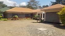 Homes for Sale in Karen, Nairobi KES52,500,000