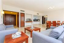 Homes for Sale in Playacar Phase 2, Playa del Carmen, Quintana Roo $449,000