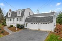 Homes for Sale in Tewksbury, Massachusetts $589,000