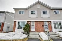 Condos Sold in Orleans/Sunridge, Ottawa, Ontario $339,900