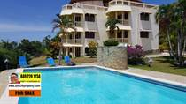 Condos for Sale in La Mulata, Sosua, Puerto Plata $49,000