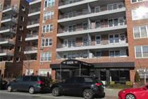 Homes for Sale in Sheepshead Bay, Brooklyn, New York $399,000