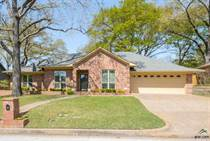Homes for Rent/Lease in Tyler, Texas $2,600 monthly