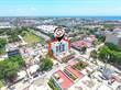 Commercial Real Estate for Sale in Playa del Carmen, Quintana Roo $2,100,000