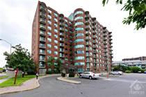 Homes for Sale in Heron Gate, Ottawa, Ontario $214,000