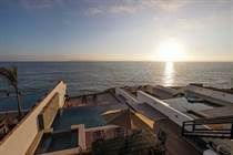 Homes for Sale in Real Mediterraneo, Playas de Rosarito, Baja California $1,050,000