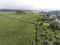 Lots and Land for Sale in Wolfville, Windsor, Nova Scotia $299,900