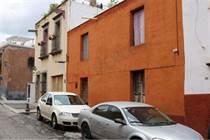 Homes for Sale in Centro, San Miguel de Allende, Guanajuato $419,311