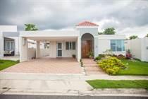 Homes for Sale in Villas de Sotomayor, Aguada, Puerto Rico $230,000