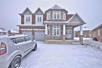 Homes for Sale in Crescent Park, Fort Erie, Ontario $799,900