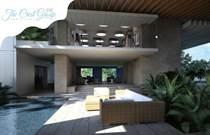 Homes for Sale in Punta Palmera, Cap Cana, La Altagracia $2,954,261