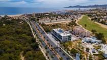 Homes for Sale in Fonatur Golf, San Jose del Cabo, Baja California Sur $174,000