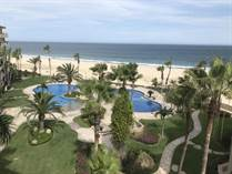Condos for Sale in El Zalate, San Jose del Cabo, Baja California Sur $439,000