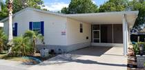 Homes for Sale in Hacienda Heights, Riverview, Florida $97,500