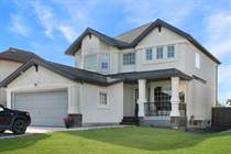 Homes Sold in Kildonan Green, Winnipeg, Manitoba $439,900