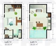 Homes for Sale in Tulum Centro, Tulum, Quintana Roo $99,565