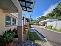 Homes for Sale in Puntarenas, Puntarenas $128,000