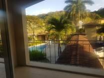 Condos for Sale in Herradura, Puntarenas $250,000